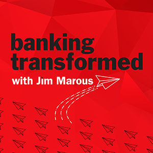 Banking-Transformed-Updated-Cover-Art-small
